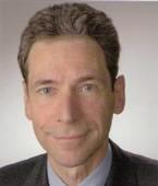 Bernd Mueller Heilpraktiker in Hamburg